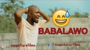 Video: BABALAWO (COMEDY SKIT) | Latest 2018 Nigerian Comedy